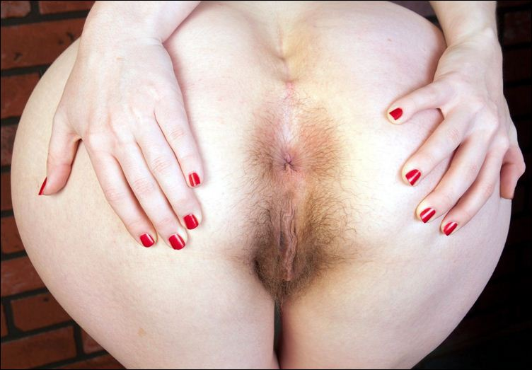 gbplf жирной девушки
