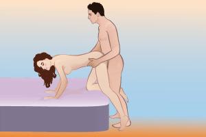seks-na-pervom-svidanii-dlya-kozeroga